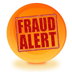 Investigations Conducted Into Fraud in Bedfordshire