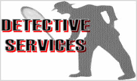 Bedfordshire Private Detective Services
